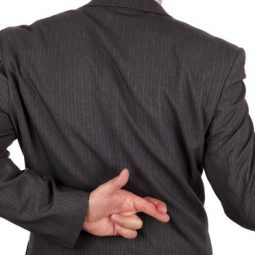 Image for Understand What Perjury is Before you Speak | Criminal Attorney In Miami post