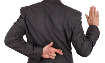 Understand What Perjury is Before you Speak - Criminal Attorney In Miami