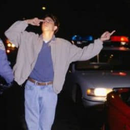 Image for Florida DUI Myths Exposed by a Miami DUI Lawyer post