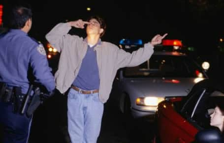 Florida DUI Myths Exposed by a Miami DUI Lawyer
