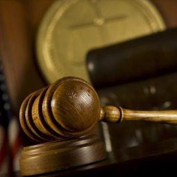 Image for Miami Criminal Defense Attorney Explains a Mistrial post