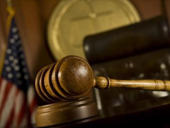 Miami Criminal Defense Attorney Explains a Mistrial - What is a Mistrial?
