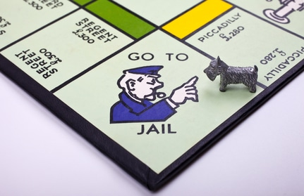 Bond Too High Bond Reductions in Miami. Miami Criminal Lawyers Can Help
