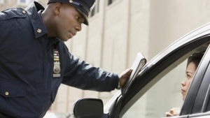 Call a Miami Criminal Defense Lawyer. Driving With a Suspended License in Miami