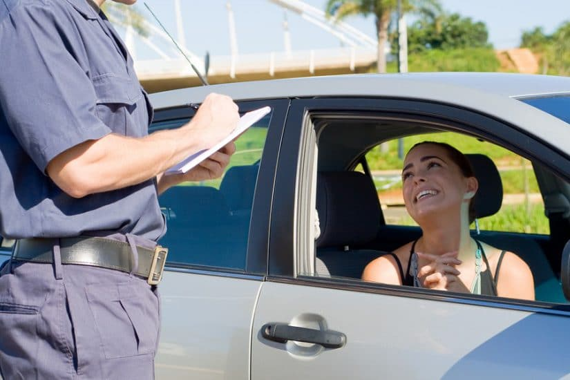 Driving With a Suspended License in Miami Call a Miami Criminal Defense Lawyer