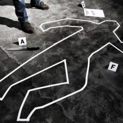 Image for First Degree Murder Charges Require Premeditation – Miami Criminal Lawyer post