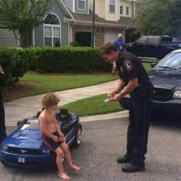 Image for First Time Arrested? This is How a Criminal Lawyer in Miami Can Help post