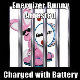 Image for How to Defend Battery Charges in Miami with a Criminal Defense Lawyer post