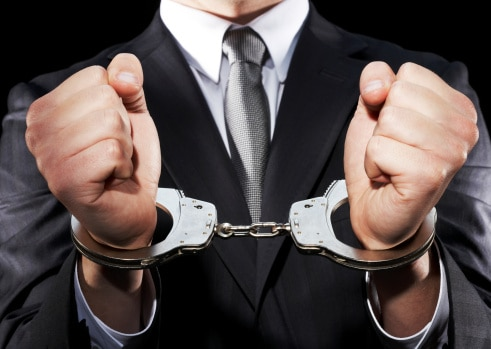 Representing Professionals After an Arrest - Criminal Attorney Miami