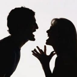 Image for Will Domestic Violence Charge be Dismissed if the Victim Does Not Want to Prosecute? post