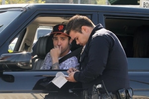 Miami Criminal Defense Lawyers Explain Your Rights When Pulled Over