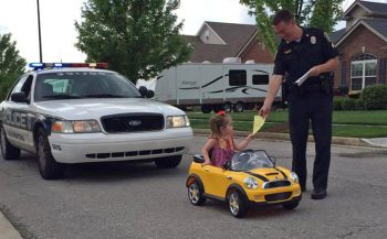 Your Rights When Pulled Over. Miami Criminal Defense Lawyers Explain
