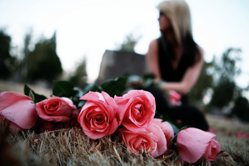 Difference Between Wrongful Death & Murder - Miami Criminal Defense Attorney