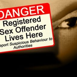 Image for Getting Your Name Off the Sex Offender Registry – Call a Miami Criminal Lawyer post