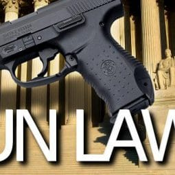 Image for Who Can't Own a Firearm in Miami? A Miami Criminal Defense Lawyer Explains post