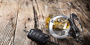Criminal Attorney in Miami-How The Necessity Defense Works in DUI Charges