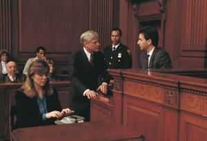 Criminal Lawyer in Miami-What Kinds of Testimonial Privileges Do You Have in a Criminal Case
