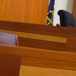 Image for What Kinds of Testimonial Privileges Do You Have in a Criminal Case? post