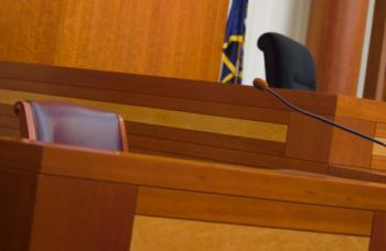 What Kinds of Testimonial Privileges Do You Have in a Criminal Case-Criminal Lawyer in Miami