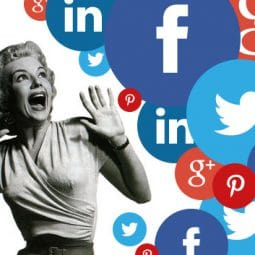 Image for 8 Ways Social Media Posts Can Land You in Jail – Criminal Defense Attorney in Miami post