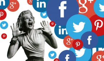 8 Ways Social Media Posts Can Land You in Jail - Call a criminal defense attorney in Miami