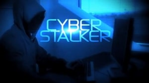 Cyberstalking - Miami Criminal Defense Attorney