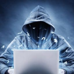 Image for Accused of Cyberstalking? Don't Let the Police Search Your Phone post