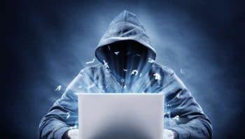 Miami Criminal Defense Attorney - Cyberstalking