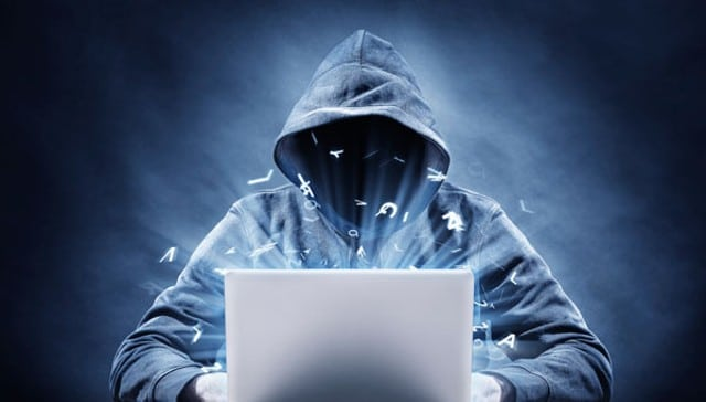 Miami Criminal Defense Attorney - Cyberstalking