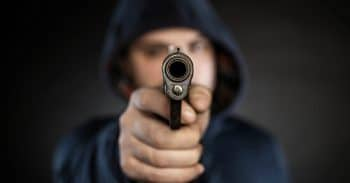 Think You Know What Aggravated Assault Is Criminal Attorneys in Miami