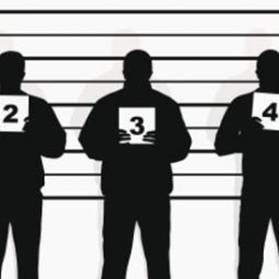 Image for Three Reasons Why Eye Witness Testimony is Unreliable post