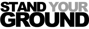 Criminal Lawyers in Miami - Expansion of Florida's Stand Your Ground Law