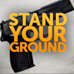 Image for Expansion of Florida's Stand Your Ground Law – Criminal Lawyers in Miami post