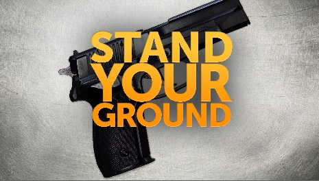 Expansion of Florida's Stand Your Ground Law - Criminal Lawyers in Miami