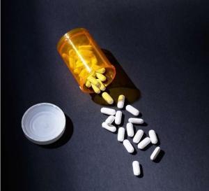 Miami Criminal Defense Attorney-Florida's Extreme Response to Opioid Epidemic