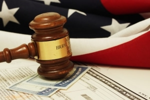 Criminal Lawyers in Miami Must Advise Clients of Immigration Consequences