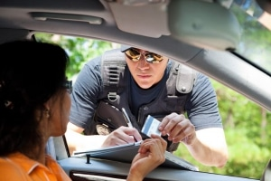 Criminal Attorney In Miami - 4 Tips to Avoid a Traffic Ticket