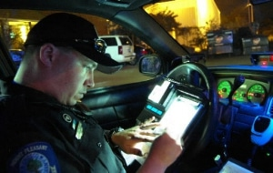 Get Your DUI Dismissed - Breath Was Over the Limit - Miami DUI Attorney