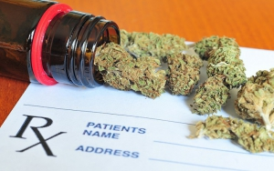 How to Get Medical Marijuana in Florida - Criminal Lawyers in Miami