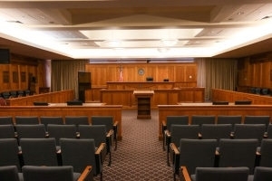 Miami Criminal Defense Attorney - Defendant's Confession