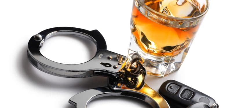 Miami DUI Attorney - Get Your DUI Dismissed - Breath Was Over the Limit