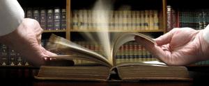 Technical Probation Violations - Miami Criminal Lawyer