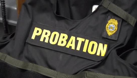 Technical Probation Violations - Miami Probation Violation Attorney