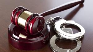 Criminal Attorney In Miami - Miranda Rights