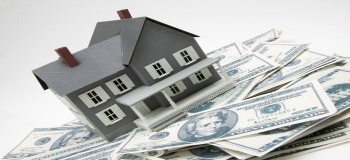 Criminal Lawyer Miami - Mortgage and Loan Fraud in Miami