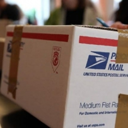 Image for Big Consequences for Mailing Any Drug…Even Marijuana post