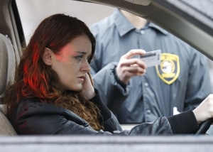 The Laws, Penalties & Help from a Miami DUI Lawyer - Underage DUI