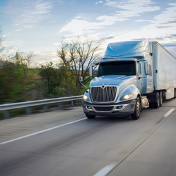 Image for Do I Lose My CDL if I Get a DUI? Miami DUI Attorney Answers post