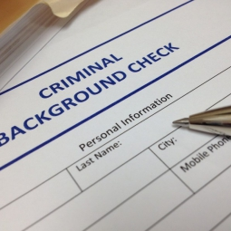 Image for Miami Criminal Attorney Explains What Shows up on a Criminal Background Check post