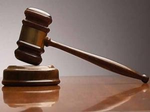Miami Criminal Attorney - How Plea Agreements Work in Miami